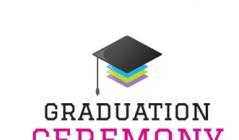 GRADUATION CEREMONY REGISTRATION - 2017