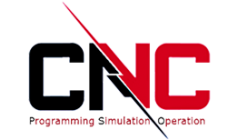 Workshop on CNC Programming and Training