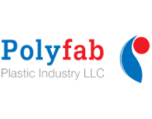 Placed Students in Polyfab Ajman, UAE