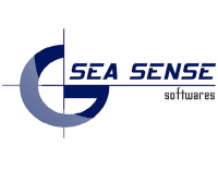 PLACED STUDENTS IN SEA SENSE SOFTWARES