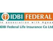 Placed Students in IDBI FEDERAL
