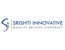 Shristi Innovative ,Trivandrum
