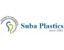 Placed Students in Suba Plastics, Coimbatore, Tamilnadu